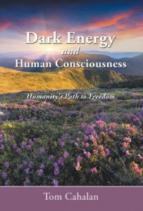 Dark Matter and Human Consciousness